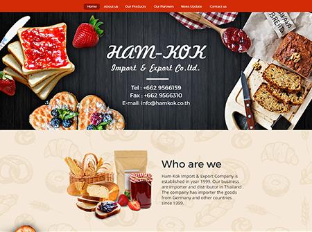 www.hamkok.co.th