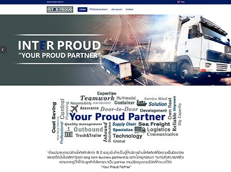www.interproud.net