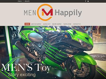 www.menhappily.com