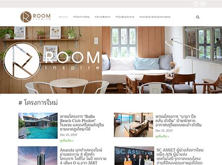 www.room-inspire.com