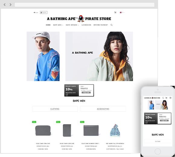 fashion1th.com